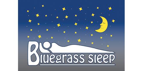 Bluegrass Oxygen