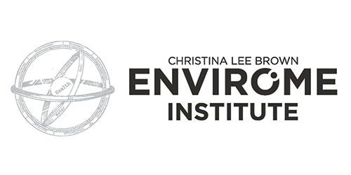 Envirome Institute