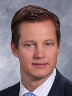 Steve Bennett USBank
